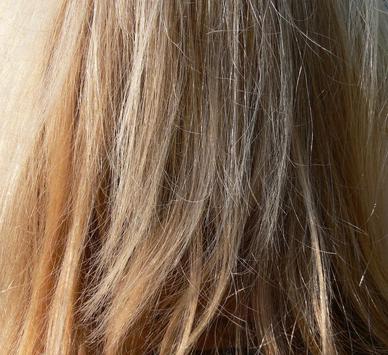 Trzy najgorętsze trendy fryzjerskie w 2015 roku
